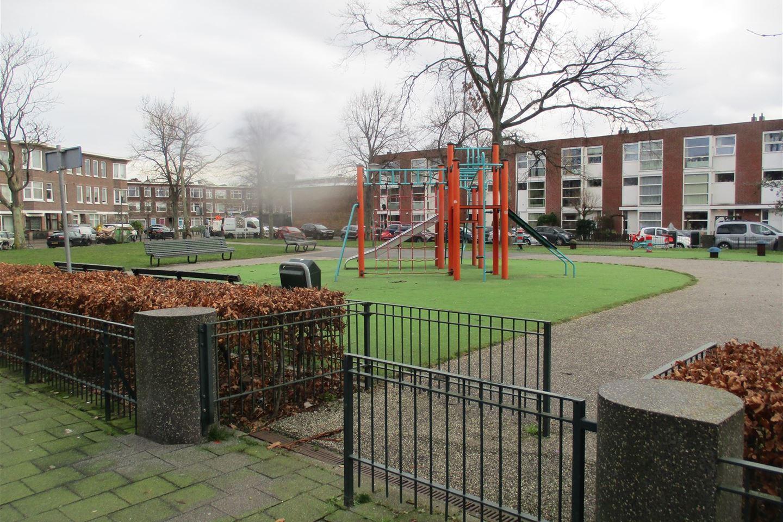 Bekijk foto 5 van Woudenbergstraat 71