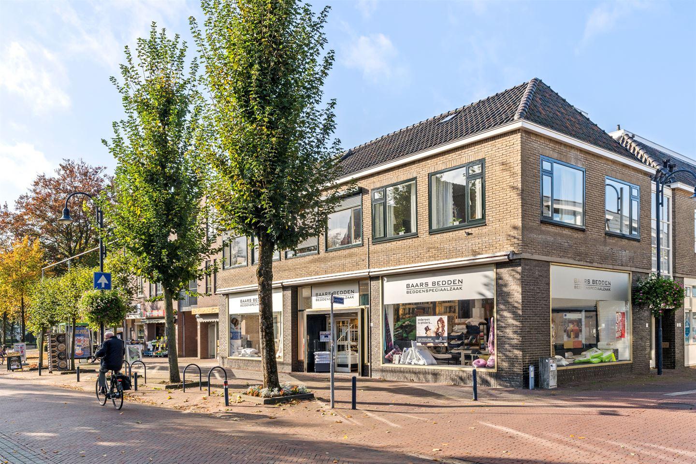 Bekijk foto 1 van Dorpsstraat 52