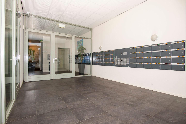 View photo 5 of Nieuwstraat 285 A