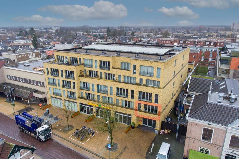 View photo 2 of Nieuwstraat 285 A
