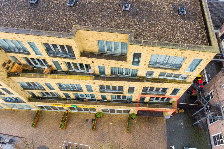 View photo 3 of Nieuwstraat 285 A