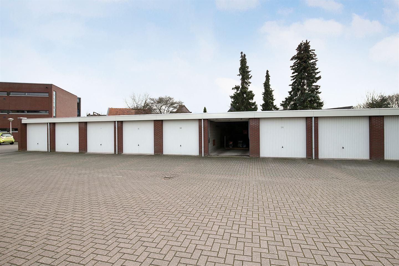 Bekijk foto 4 van Burgemeester Schuitestraat 76