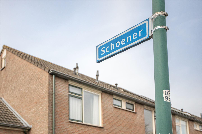 Bekijk foto 5 van Schoener 6