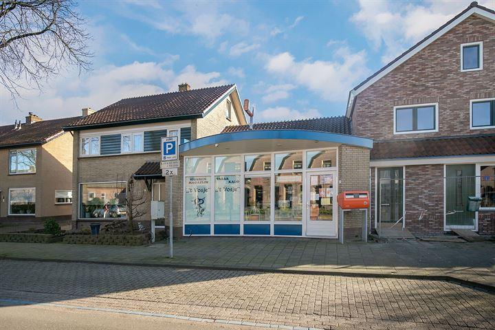 Willem-Alexanderweg 21