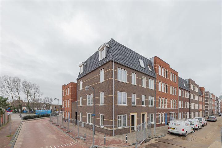 Kanaalstraat 158