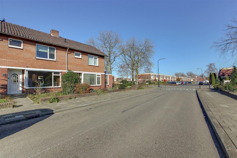 Bekijk foto 2 van Rijnstraat 21