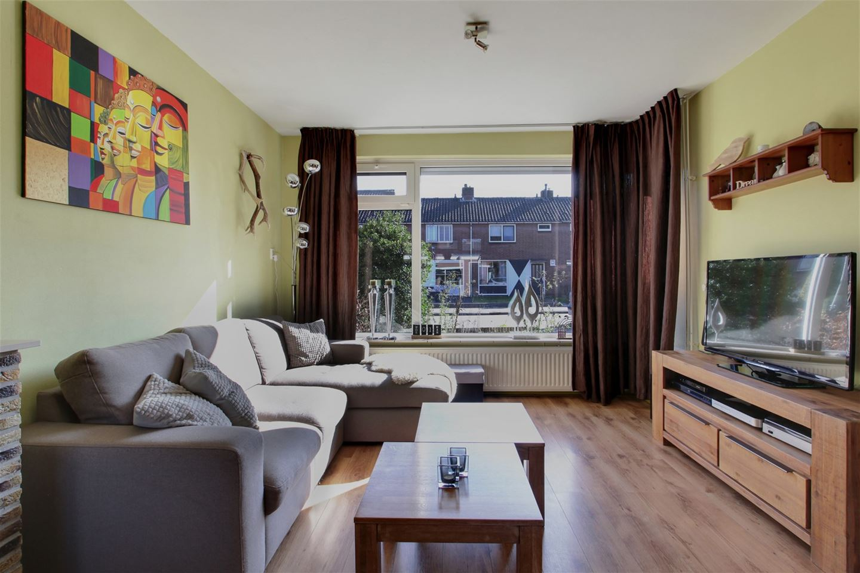 Bekijk foto 3 van Rijnstraat 21