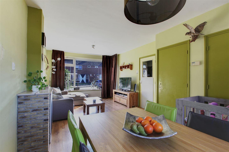 Bekijk foto 5 van Rijnstraat 21