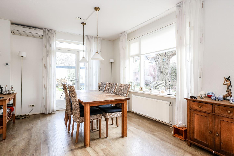 View photo 5 of Kerkweg 75