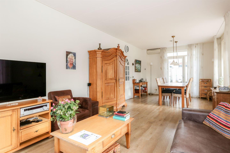 View photo 3 of Kerkweg 75
