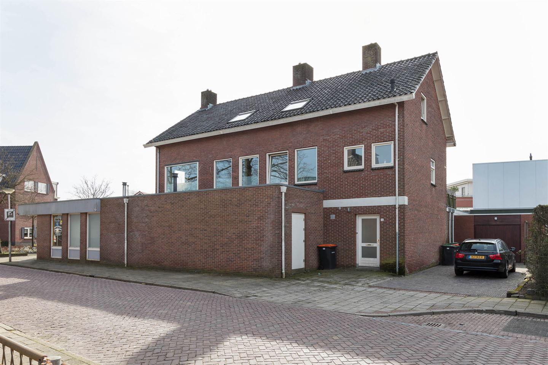 Bekijk foto 4 van Molenstraat 11