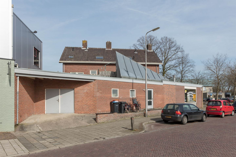 Bekijk foto 5 van Molenstraat 11