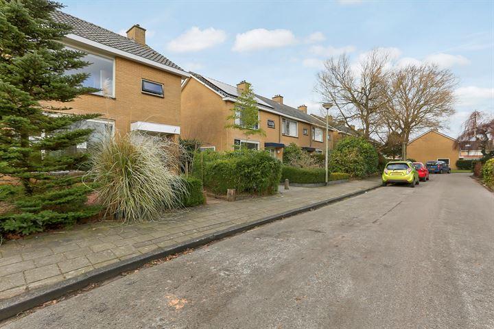 Rembrandtweg 40