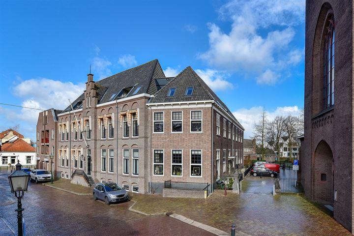 Klooster Leuterstraat 31 09