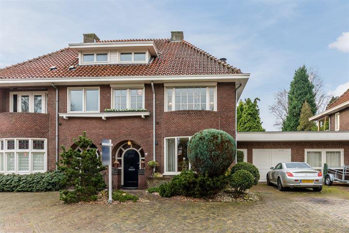 Eindhovenseweg 89