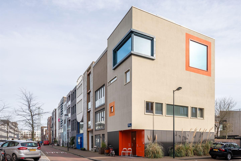 Bekijk foto 1 van Cornelis Zillesenlaan 108