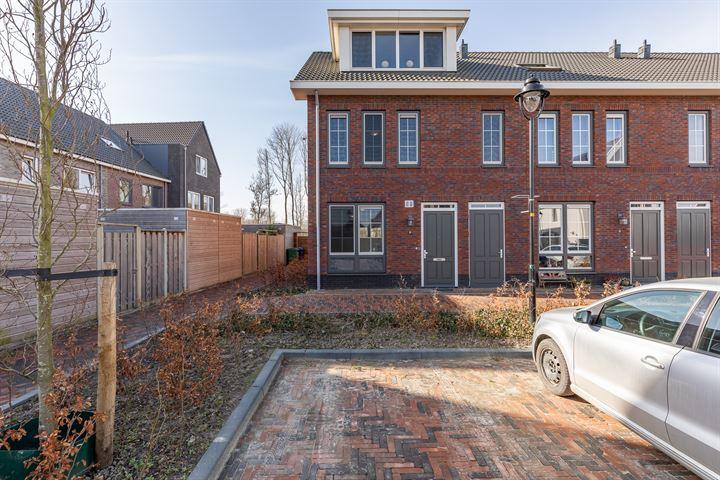 Frits Zernikestraat 31