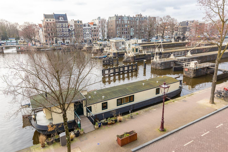 Bekijk foto 1 van Amstel 135 -K