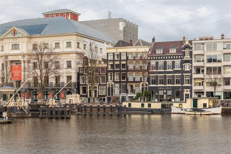 Bekijk foto 2 van Amstel 135 -K