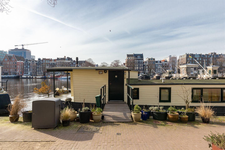 Bekijk foto 4 van Amstel 135 -K