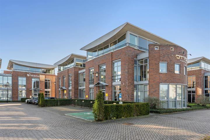 Landjuweel 52 -54, Veenendaal