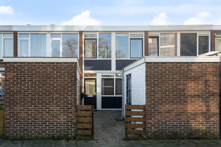 Ruys de Beerenbrouckstraat 89