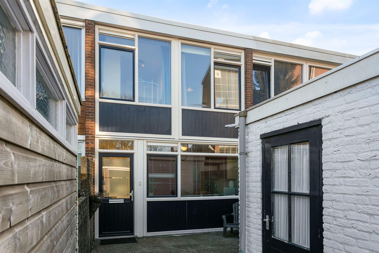 Bekijk foto 3 van Ruys de Beerenbrouckstraat 89