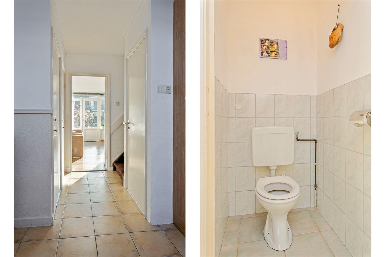 Bekijk foto 5 van Ruys de Beerenbrouckstraat 89