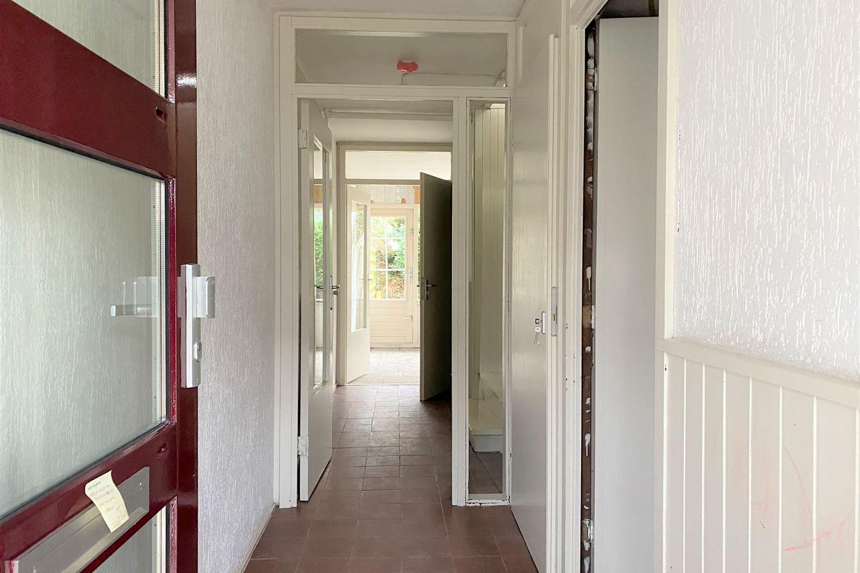 Bekijk foto 2 van Kloosterlaan 45