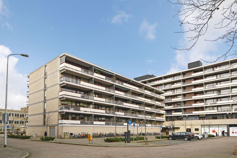 Bekijk foto 1 van Bomanshof 217