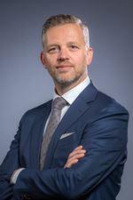 Henk-Jan Kruidenier (NVM-makelaar (directeur))
