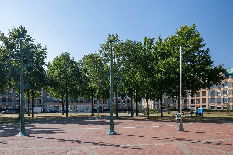 Bekijk foto 3 van Frans Joseph van Thielpark 54