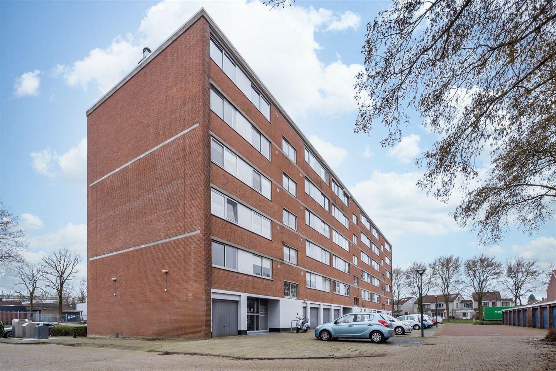 Bekijk foto 2 van Rijnauwenstraat 238