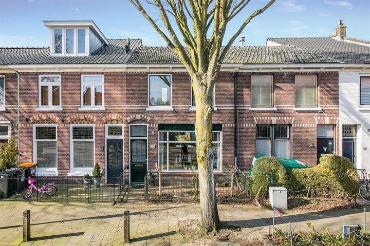 Nieuwstraat 107