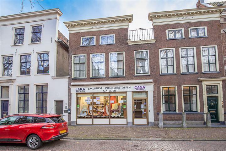 Breedstraat 5