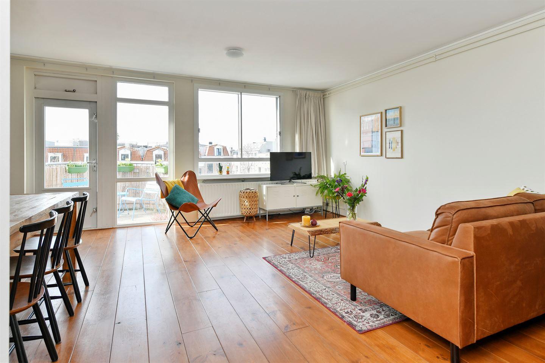 Bekijk foto 3 van Eerste Oosterparkstraat 107 D