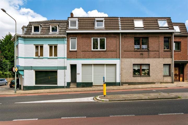 Veldhofstraat 133