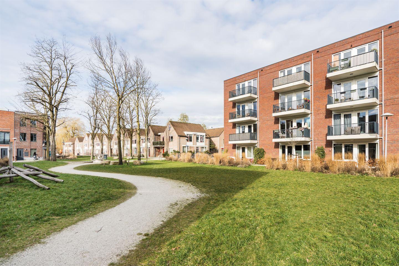 Bekijk foto 1 van Idenburgstraat 6