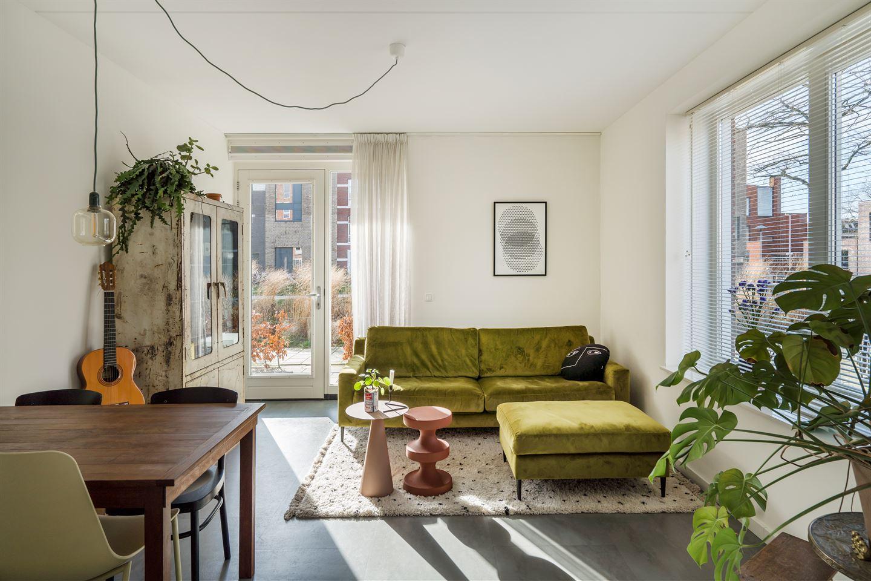 Bekijk foto 2 van Idenburgstraat 6