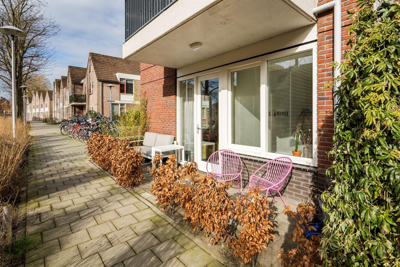 Bekijk foto 4 van Idenburgstraat 6