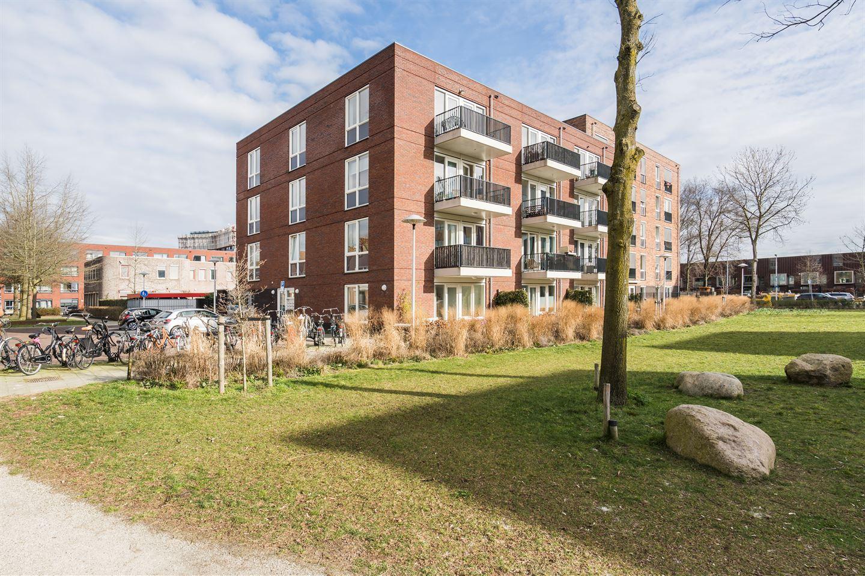 Bekijk foto 5 van Idenburgstraat 6