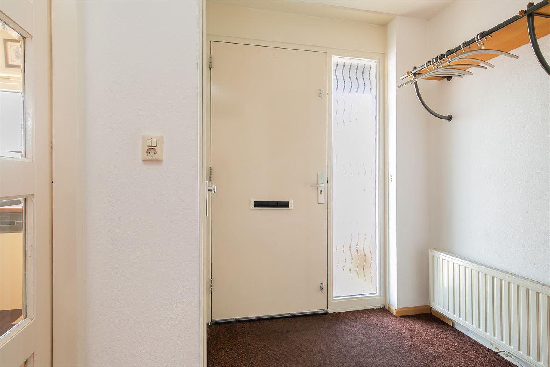 View photo 4 of Duizendbladstraat 45