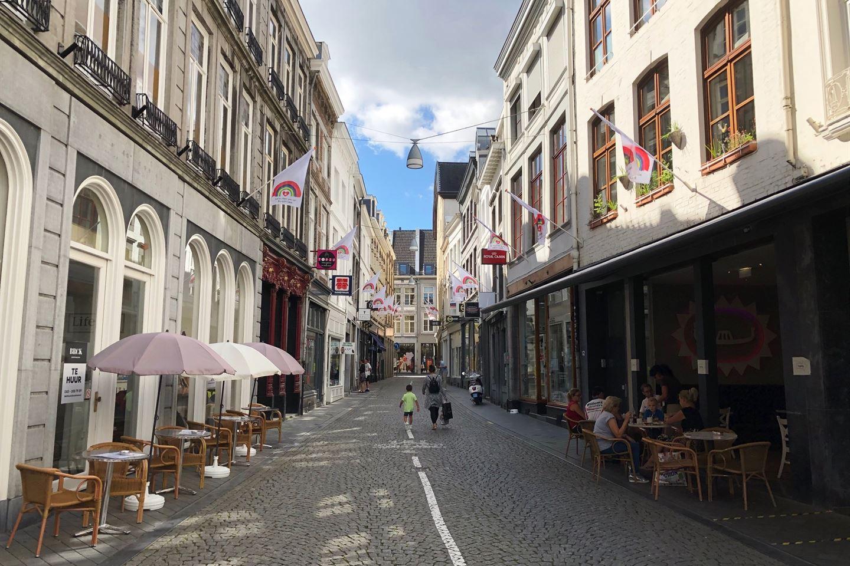 Bekijk foto 4 van Nieuwstraat 24