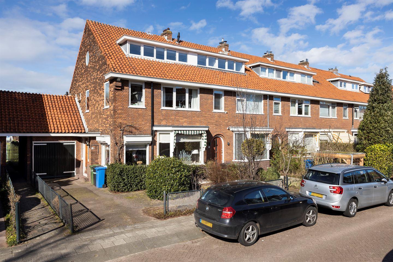 View photo 1 of Leeuweriklaan 11