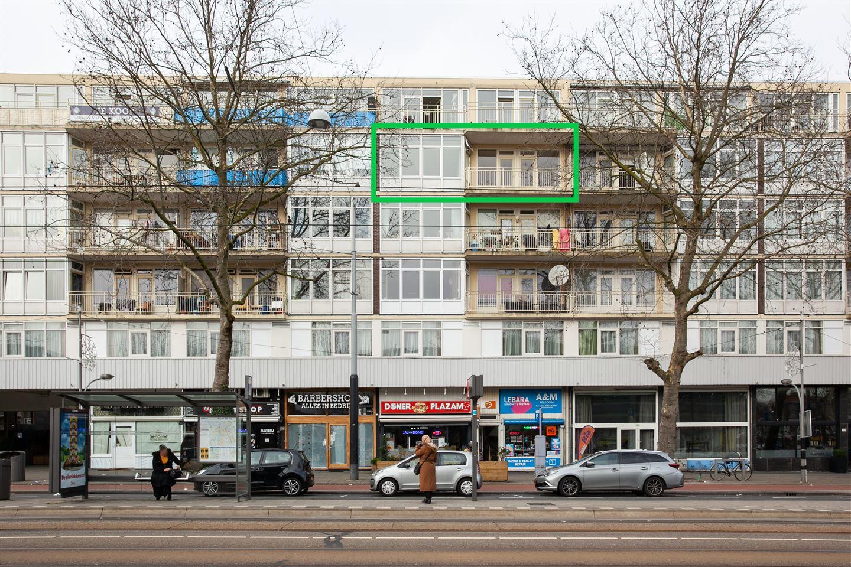 Bekijk foto 1 van Cornelis van Vollenhovenstraat 186