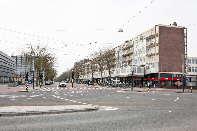 Bekijk foto 2 van Cornelis van Vollenhovenstraat 186