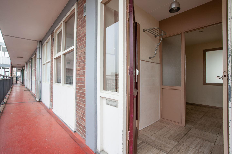 Bekijk foto 3 van Cornelis van Vollenhovenstraat 186