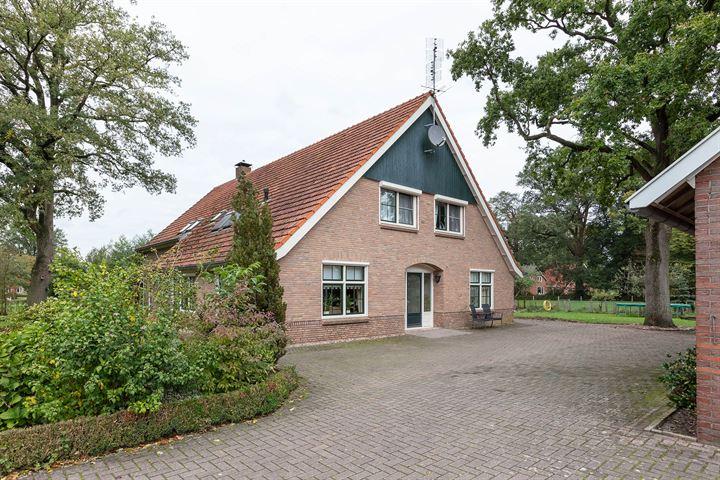 Mekkelhorsterstraat 46