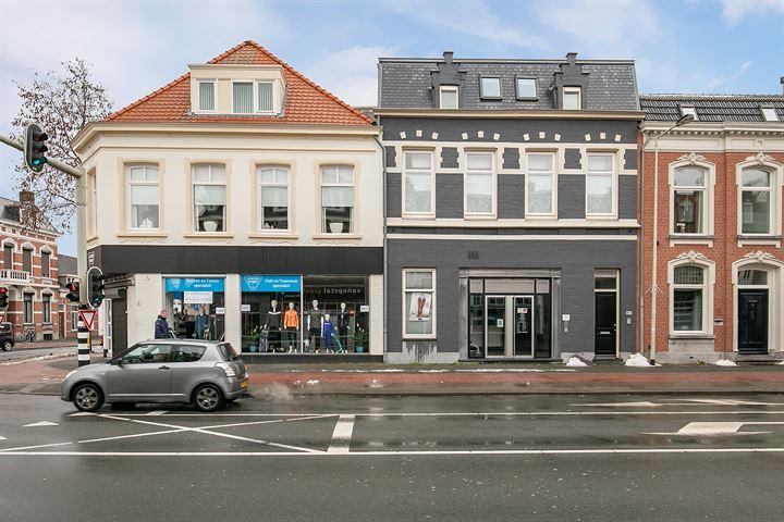 Antwerpsestraat 19 A
