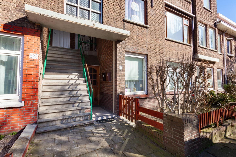 Bekijk foto 2 van Piet Paaltjensstraat 12